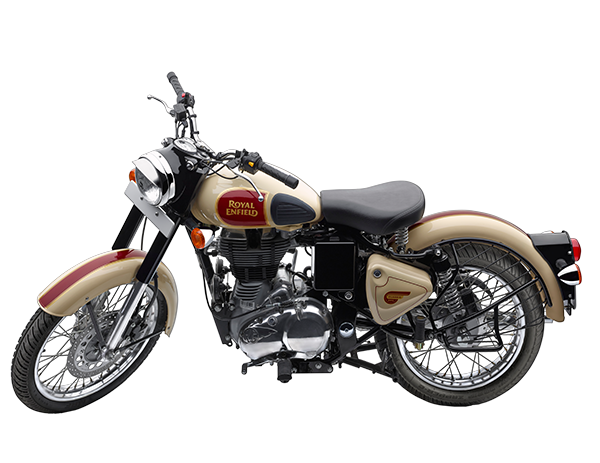 Royal Enfield Motorcycles – Martins Motorcycles and Scooters